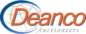 Deanco_Auctions-logo