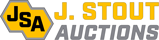 J-Stout-Logo-With-Name-Spaced