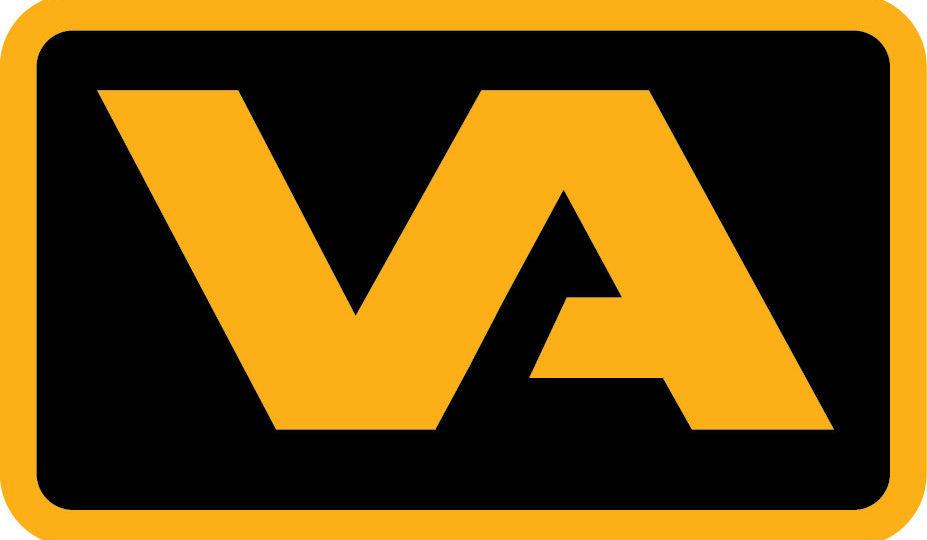 Vantage_Auctions