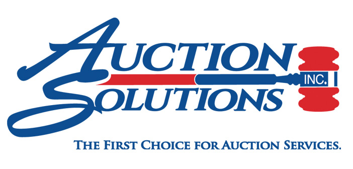 Auction_Solutions
