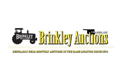 Brinkley_Logo2