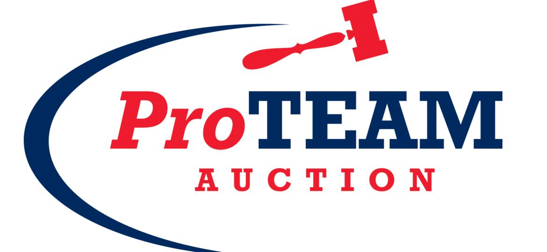 Pro_Team_Auctiions