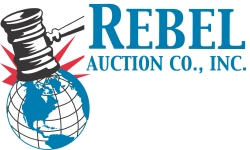 Rebel_Auction_Company_logo