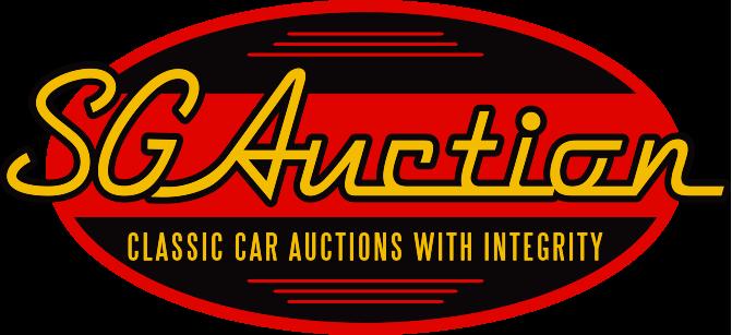 Spring_Grove_Auctions_Logo