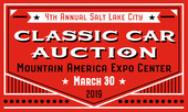 classic_car_auction_group
