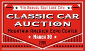 classic_car_auction_group