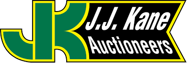 jjkaneauctioneers