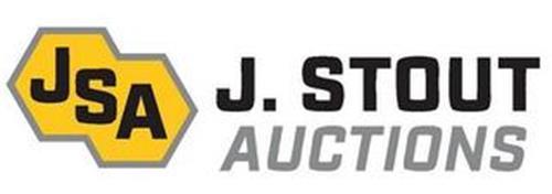 jsa-j-stout-auctions-logo