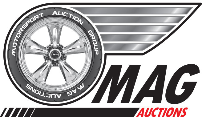 motorsport_auction_group