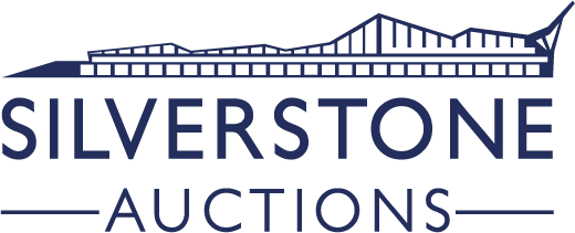 silverstone-auctions-logo