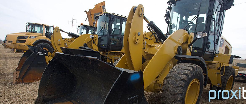 blog-image-machinery-maintenance