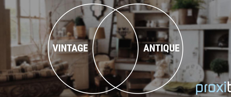 blog-vintage-vs-antique