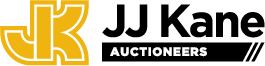 jjkane-auctioneers