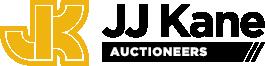 jjkane-auctioneers